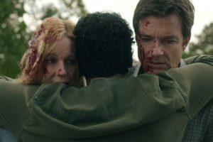 'Ozark' Is Heading Toward a 'Game of Thrones' Level of Popularity