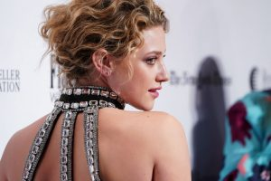 'Riverdale': What is the Net Worth of Lili Reinhart?
