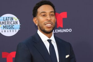Rapper Ludacris' First Car Explains So Much About His Career Choice