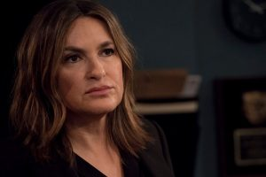 Mariska Hargitay Introduces Fans to the Newest Members of Her Family: 2 Adorable Puppies