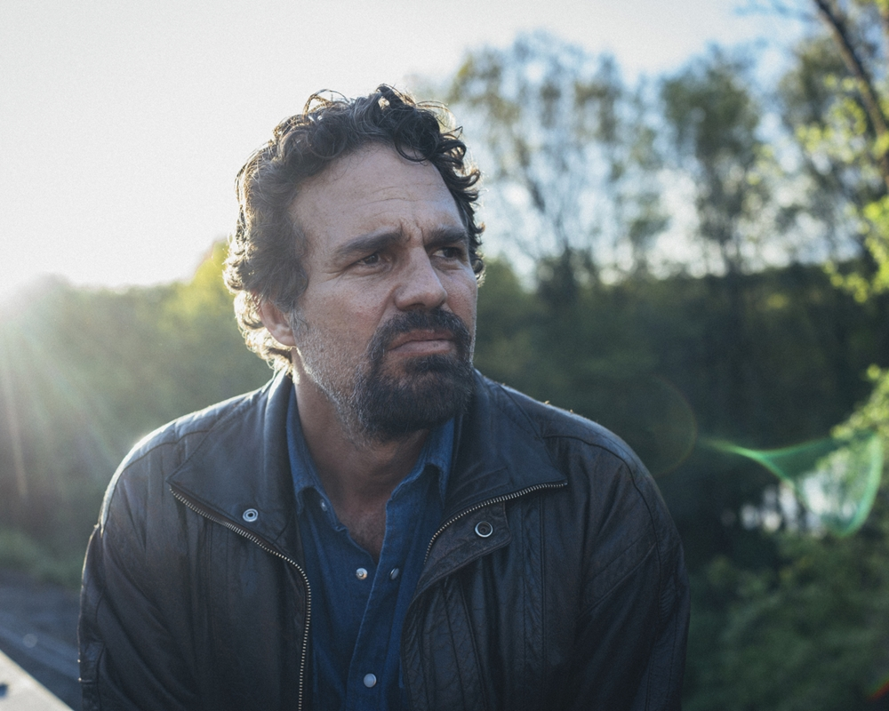 Mark Ruffalo as Dominick