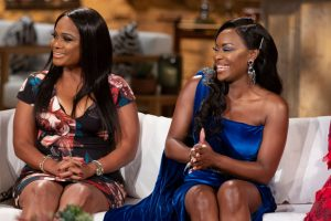 Married to Medicine LA: Dr. Heavenly Admists Her Comments About Dr. Kendra's Husband Were Insensitive and Apologizes (Again)