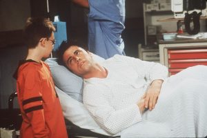 'Friends': Before Landing His Role on Friends Matt LeBlanc Performed This Dental Procedure On Himself to Save Money