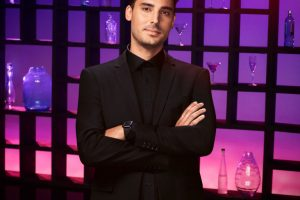 'Vanderpump Rules': Max Boyens Said Danica Dow Lied About Him on the Show and Called Him a F**kboy