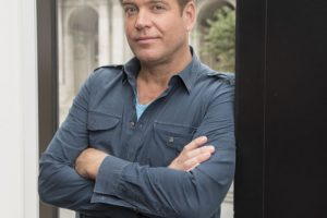 What Michael Weatherly Refused to Do as Tony DiNozzo in 'NCIS'