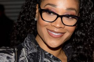 'Love & Hip Hop': Mimi Faust Says Her Pay Was Cut $150k Because She Didn't Bring Enough Drama