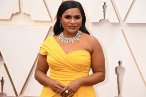'The Office': Mindy Kaling's Net Worth and What's Next for the Star