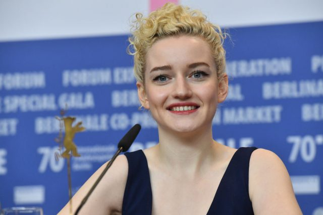 'Ozark': Why Julia Garner Says Coronavirus 'Unfortunately Helped' the Show Become More Successful