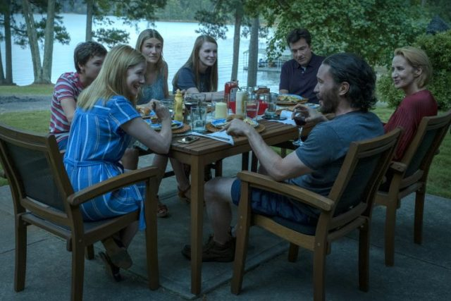 'Ozark' Fans Argue Over the 'Lazy Writing' for This 1 New Character in Season 3