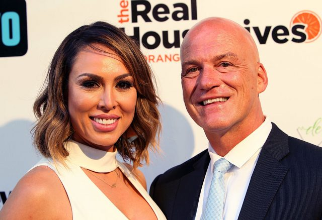 RHOC Kelly Dodd Michael Dodd