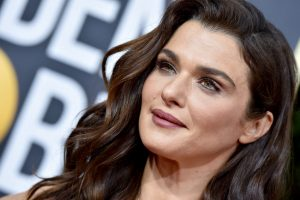 Why 'Black Widow' Star Rachel Weisz Decided to Join the Marvel Franchise