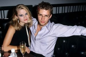 Does Reese Witherspoon Regret Her Marriage to Ryan Phillippe?