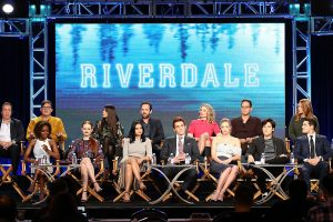 What Time Will 'Riverdale' Season 4 Be on Netflix?
