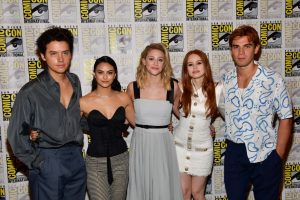 What to Expect When 'Riverdale' Season 5 Comes Out