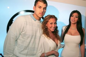 Fans Think Rob Kardashian's Life Would Be Very Different if He Hadn't Cheated on Adrienne Bailon