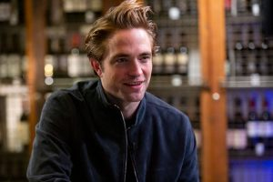 Why Robert Pattinson Probably Won't Go Back to 'Twilight' After 'The Batman'