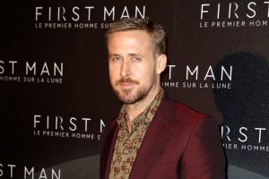 Ryan Gosling Turned Down the Chance to Be a Part of a Popular '90s Boy Band