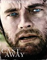 'Cast Away'