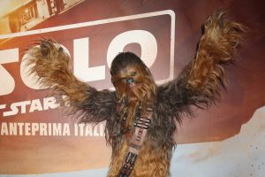 'Solo 2': The Sequel May Not Happen But These Characters Should Return