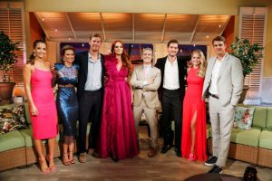 'Southern Charm': Did Thomas Ravenel Leak That More Cast Members Are Leaving the Show?