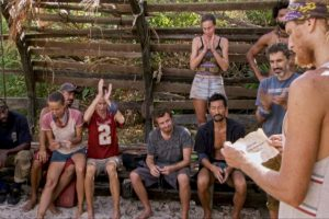 'Survivor: Winners at War' Fans Cannot Stop Arguing Over the Last 10 Minutes of the Episode