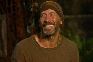 These 10 'Survivor' Champs Won Without Receiving Any Votes Against Them