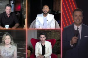 'The Voice' Fans Are 'Shocked, but Not Surprised' With Season 18 Winner