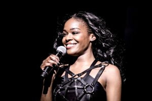 Azealia Banks: What Is the Controversial Rapper's Net Worth?