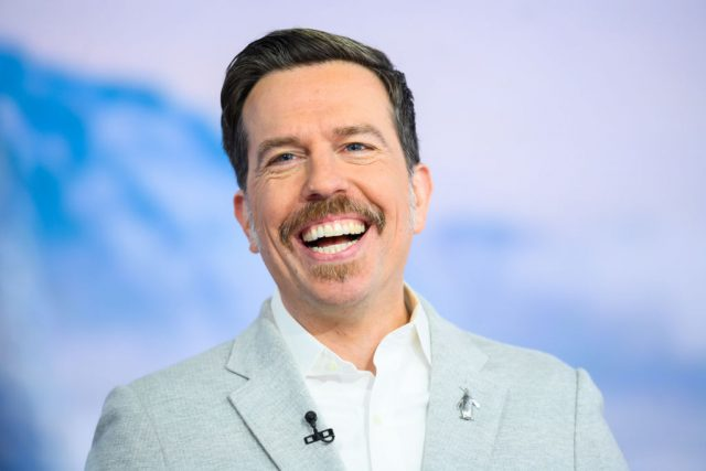 Ed Helms Explains the Lowest Point of Filming 'The Hangover Part II': 'This Could Be It'