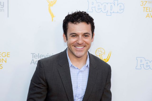 Fred Savage Is the Surprising Celebrity Voice of Honda Commercials