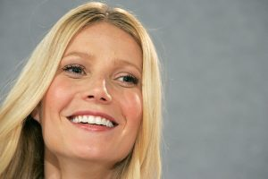 Every Time Gwyneth Paltrow Has Claimed She Is Done With Acting (but Isn't)