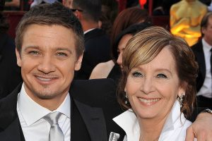 MCU Star Jeremy Renner Gives His Mom a Surprise Home Makeover on 'Celebrity IOU' — And It's Not the First Time He's Wowed Her With His Reno Skills