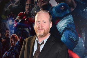 'Guardians of the Galaxy' Meets 'The Avengers': Joss Whedon Encouraged James Gunn to Write a 'Favorite' Scene