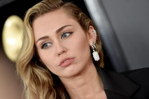 Miley Cyrus Fans Celebrate 1 Year of EP 'She Is Coming': How Long Has She Been Working On the Album?