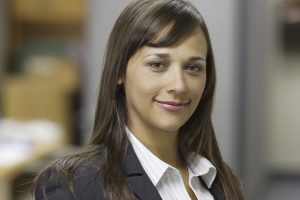 'Parks and Recreation' Fans Have a Wild 'The Office' Theory That Rashida Jones' Ann Perkins Is Karen Filippelli