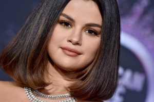 Selena Gomez's Social Media 'Breaks' And Every Time She's Had to Explain Herself on Instagram