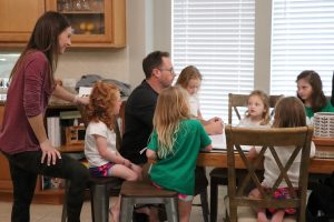 'OutDaughtered': The Busby Family May Make $40,000 an Episode for Their TLC Show