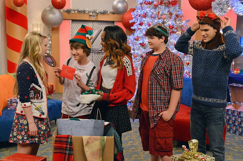 Disney Channel Satellitenfrequenz