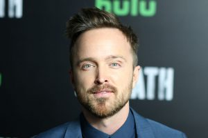 Marvel: What Role Could 'Breaking Bad' Star Aaron Paul Play in the MCU?