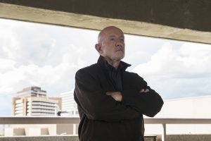 'Better Call Saul': Why Mike Ehrmantraut Is to Blame For His Son Matty's Death