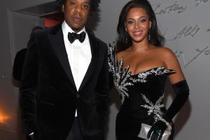 Beyoncé and Jay-Z May Be the Richest Power Couple, But These Duos Come Close