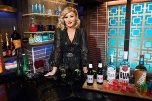 'Vanderpump Rules': Billie Lee Reveals How Jax Taylor Treated Her Behind the Scenes and It's Super Problematic