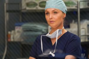 Why 'Grey's Anatomy' Star Camilla Luddington Found This Episode So Difficult to Film: 'I Was Just Shaking and Crying'