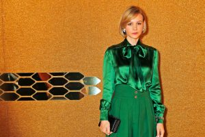 Carey Mulligan Net Worth and How She Became Famous