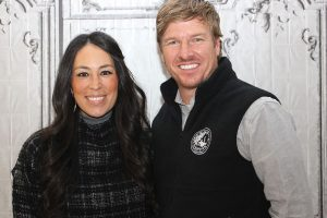 The Top 10 Episodes of 'Fixer Upper,' According to IMDb
