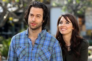 Whitney Cummings Is 'Devasted and Enraged' By Friend and Co-star Chris D'Elia's Alleged Behavior