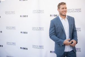 'Bachelor' Fans Think Colton Underwood and Madison Prewett Should Get Together After Cassie Randolph Split