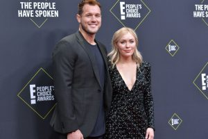 'The Bachelor': The Really Relatable Reason Colton Underwood and Cassie Randolph Broke Up