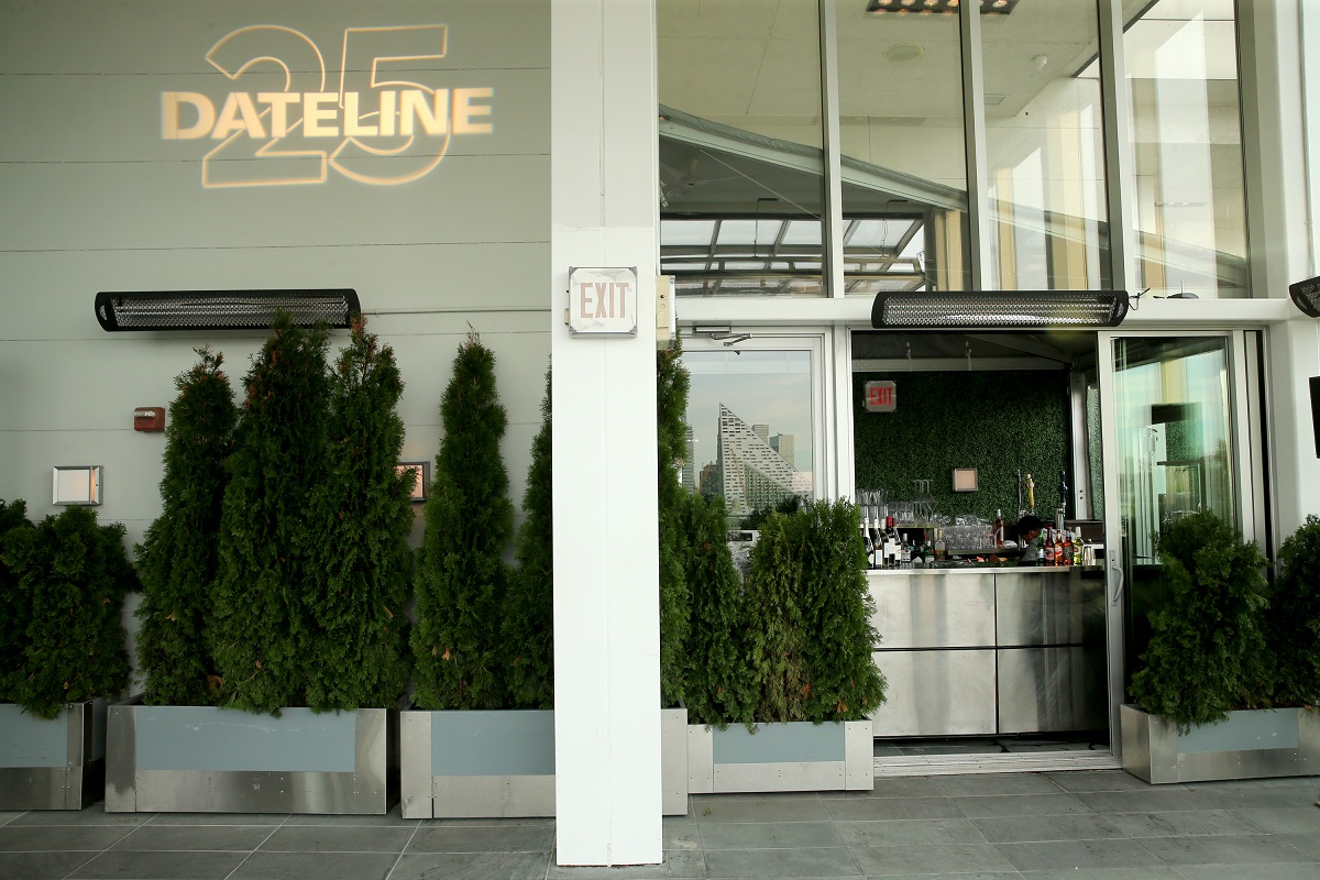 'Dateline NBC'