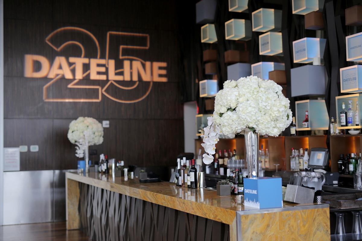 'Dateline NBC' 25th Anniversary